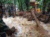 kerala heavy rain flood photos 2018  16