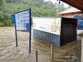 kerala heavy rain flood photos 2018  3