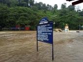 kerala heavy rain flood photos 2018  4