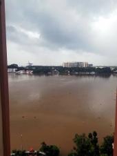 kerala heavy rain flood photos 2018  5