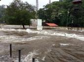kerala heavy rain flood pictures 2018  1