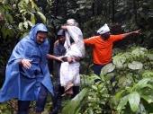 kerala heavy rain flood pictures 2018  3