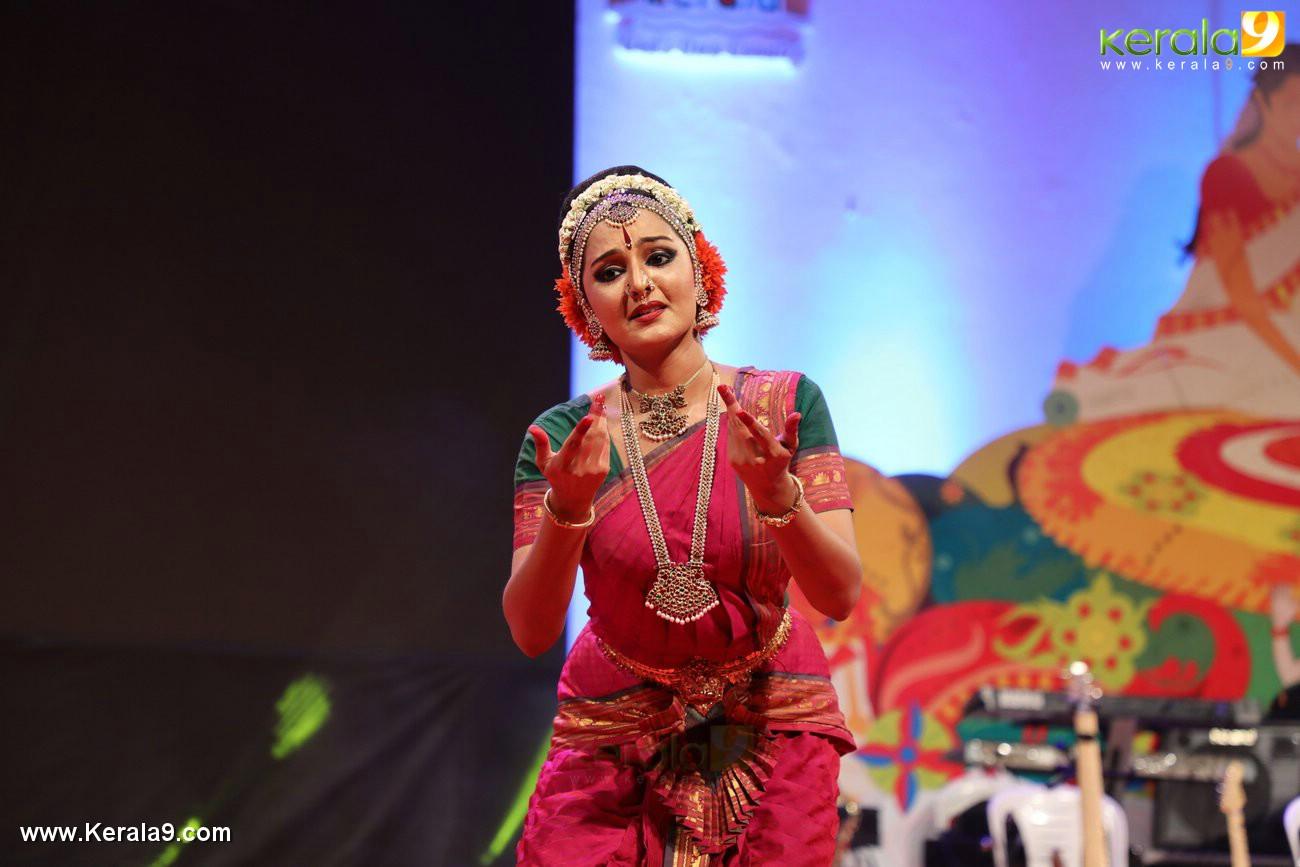 kerala onam celebration 2017 photos  081