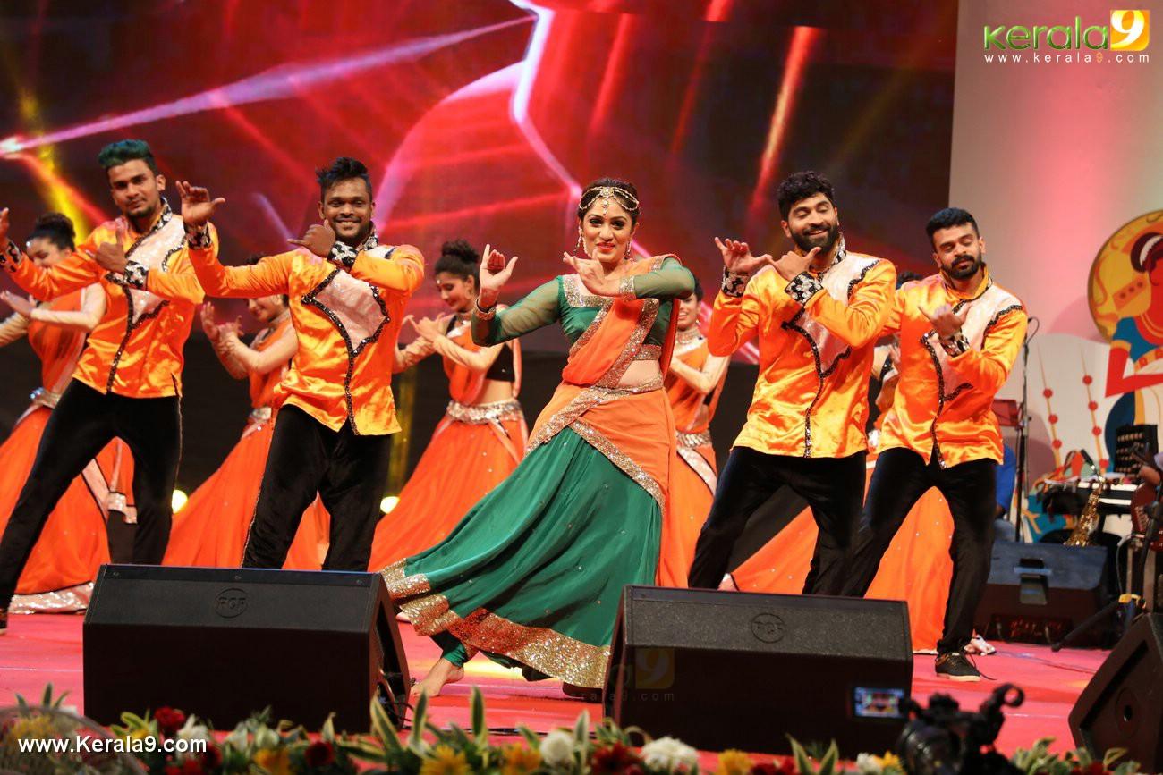 kerala onam celebration 2017 photos  104