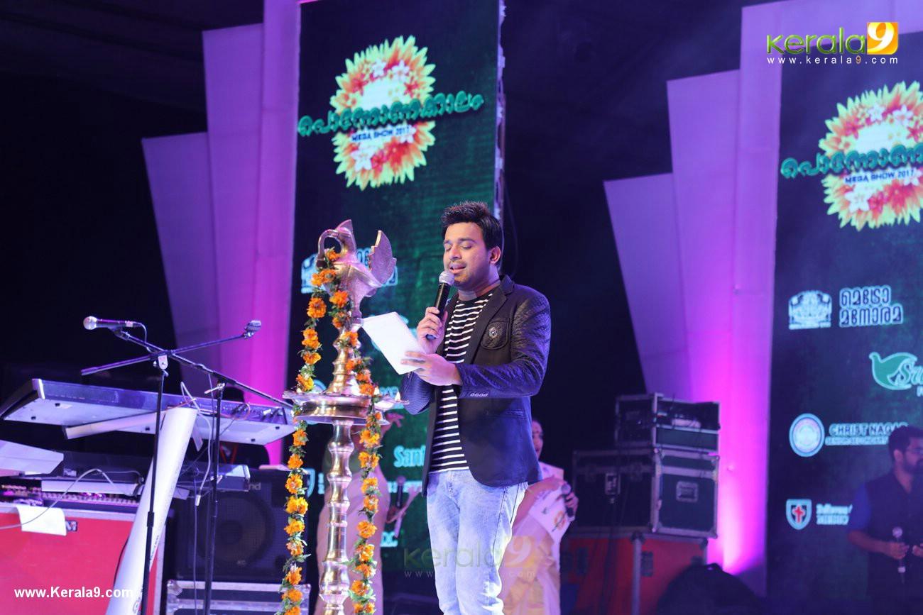 onam celebration event 2017 photos  018