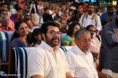 kerala onam celebration 2017 photos  003