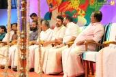 kerala onam celebration 2017 photos  015