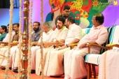 kerala onam celebration 2017 photos  016