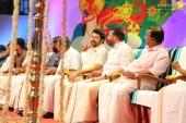 kerala onam celebration 2017 photos  020