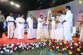 kerala onam celebration 2017 photos  027