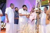 kerala onam celebration 2017 photos  029