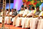 kerala onam celebration 2017 photos  036