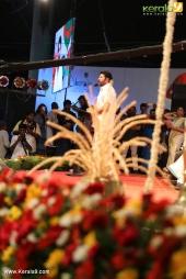 kerala onam celebration 2017 photos  037