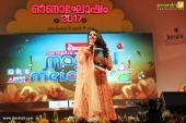 kerala onam celebration 2017 photos  050