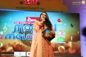 kerala onam celebration 2017 photos  053