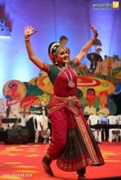 kerala onam celebration 2017 photos  060
