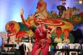 kerala onam celebration 2017 photos  066