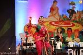 kerala onam celebration 2017 photos  067