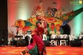 kerala onam celebration 2017 photos  075