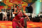 kerala onam celebration 2017 photos  076
