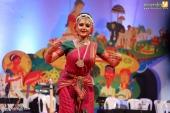 kerala onam celebration 2017 photos  085