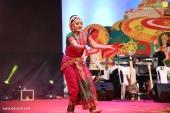 kerala onam celebration 2017 photos  088
