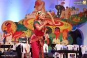 kerala onam celebration 2017 photos  089