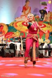 kerala onam celebration 2017 photos  100