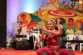 kerala onam celebration 2017 photos