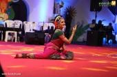 manju warrier at kerala onam celebration 2017 photos  070