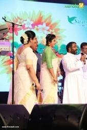 onam celebration event 2017 photos  013
