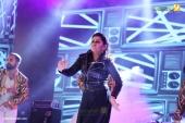 onam celebration event 2017 photos  050