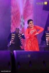 onam celebration event 2017 photos  094
