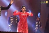sarayu dance performance at onam celebration event 2017 photos  070