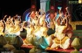 kerala piravi 60 th year celebration 2016 photos 100 052