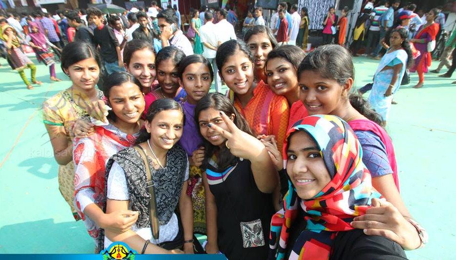 kerala school meet result 2015 rajasthan