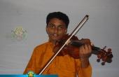 kerala school kalolsavam 2015 day 3 photos 006