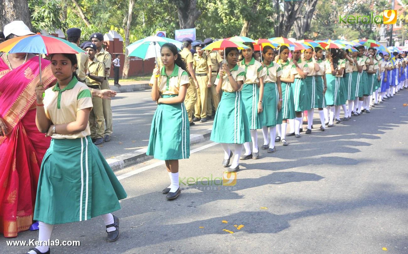 kerala school kalolsavam 2016 photos 093 020