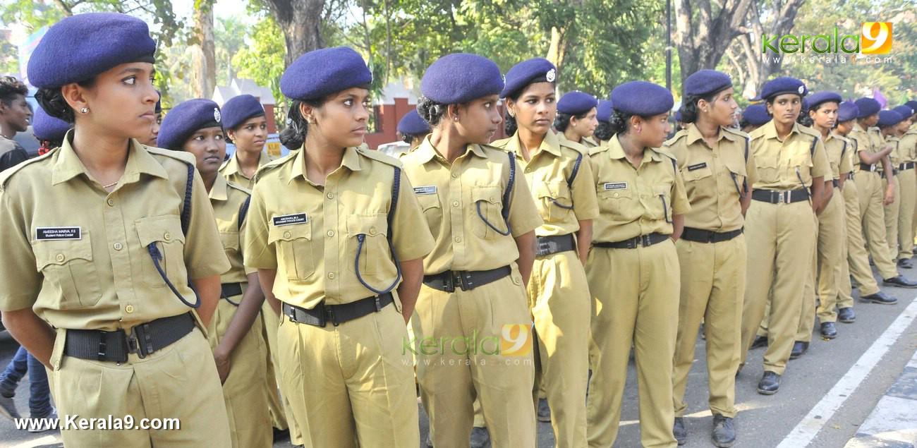 kerala school kalolsavam 2016 photos 093 027