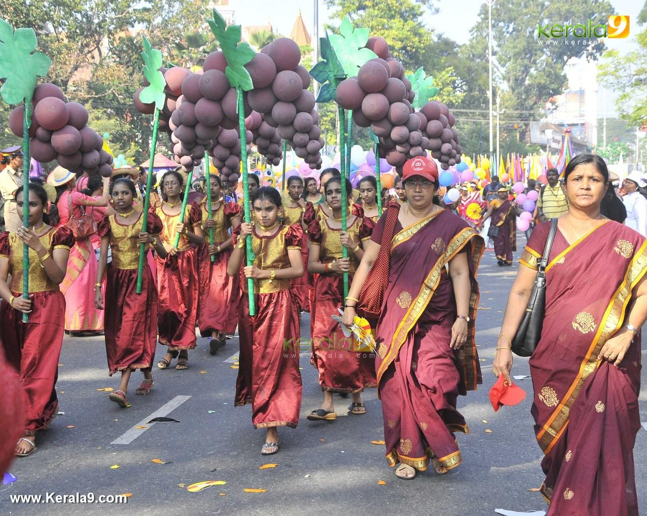 kerala school kalolsavam 2016 photos 093 035