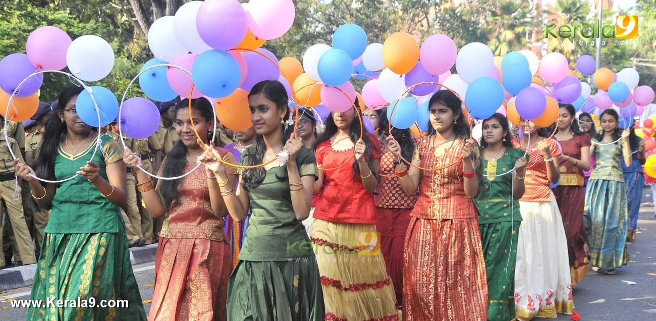 kerala school kalolsavam 2016 photos 093 036