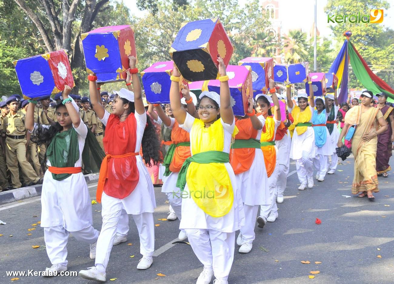 kerala school kalolsavam 2016 photos 093 039