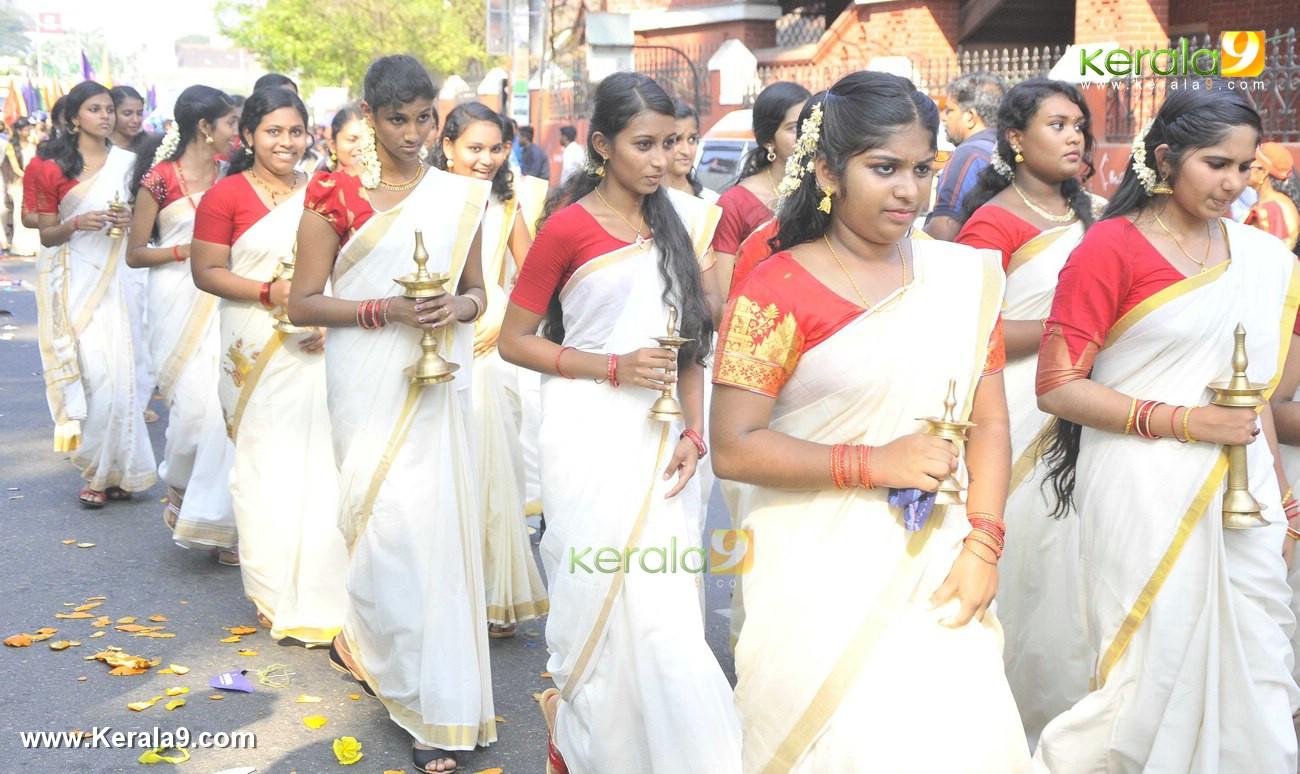 kerala school kalolsavam 2016 photos 093 043