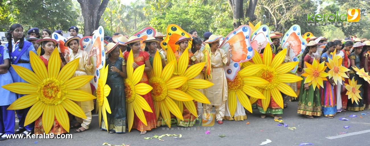 kerala school kalolsavam 2016 photos 093 049