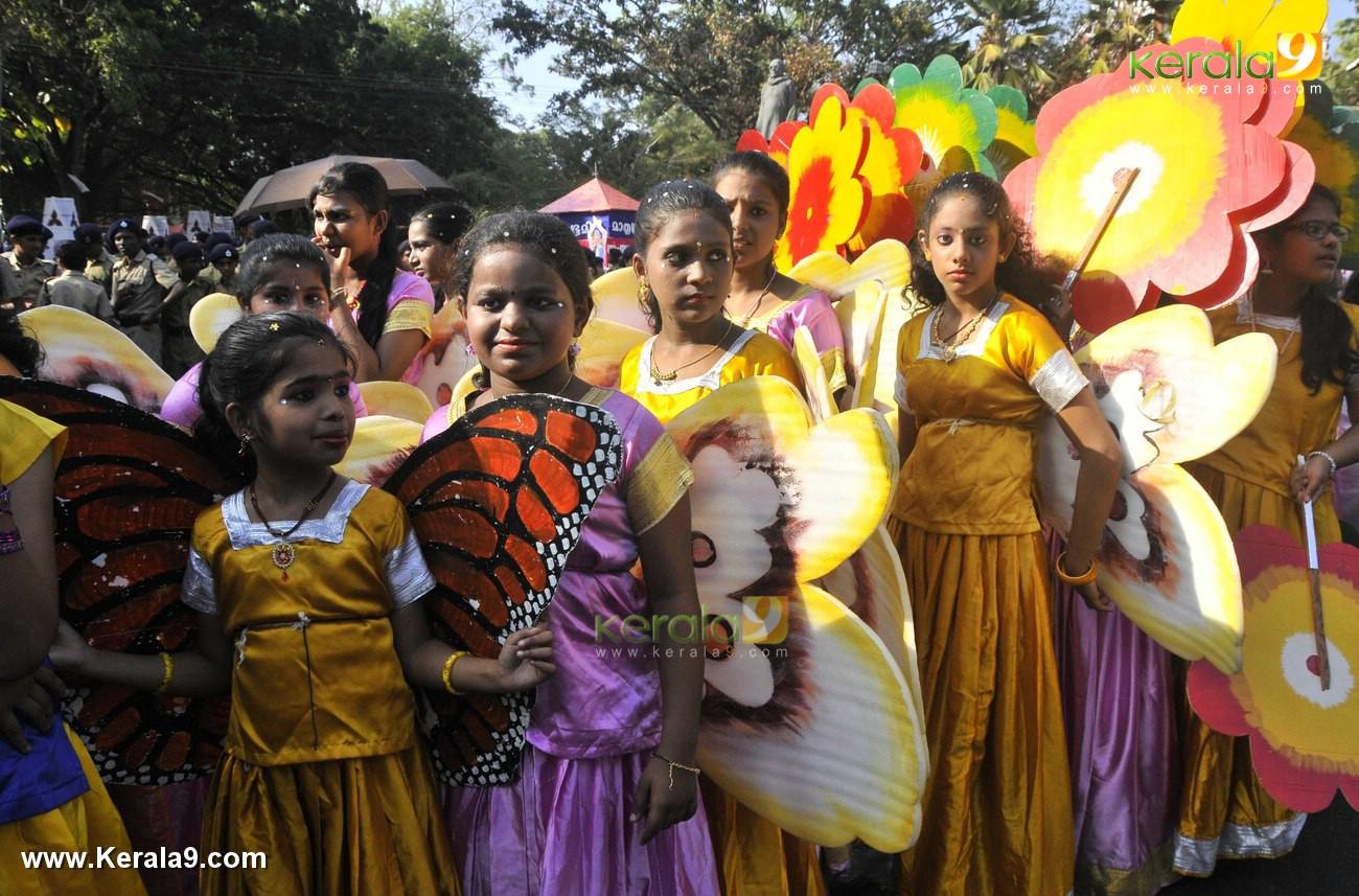 kerala school kalolsavam 2016 photos 093 054