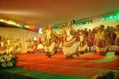 kerala school kalolsavam 2016 day 1 photos 023 003