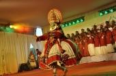 kerala school kalolsavam 2016 day 1 photos 023 004