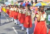 kerala school kalolsavam 2016 day 1 photos 093 005
