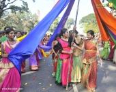 kerala school kalolsavam 2016 day 1 photos 093 009