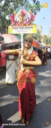 kerala school kalolsavam 2016 photos 093 005